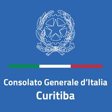 consulato_curitiba