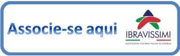 associe_se