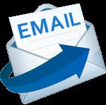 email-logo_OK