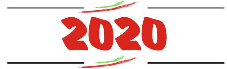 div_2020