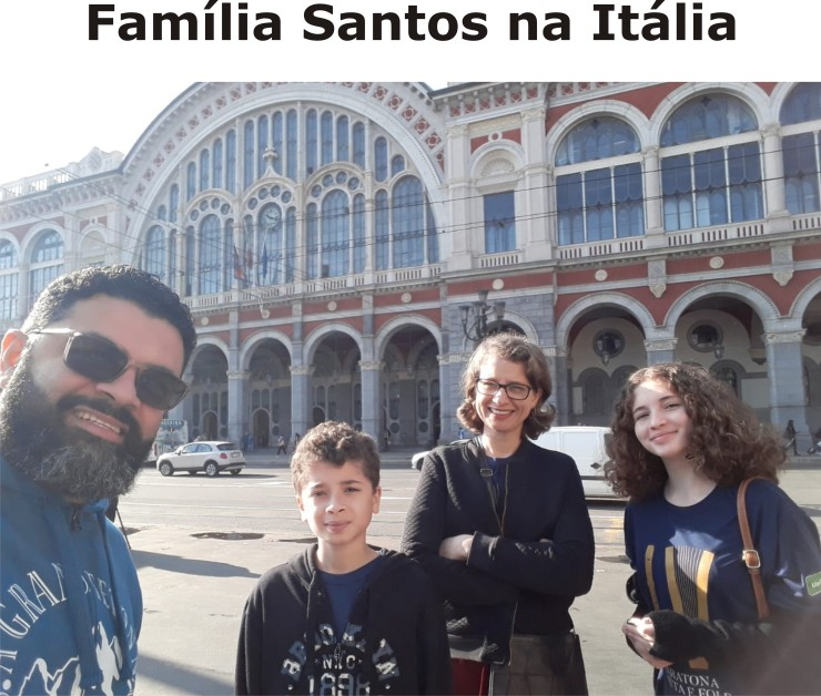 outubro_familiaSantos