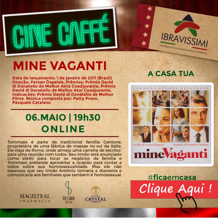 minevaganti_link