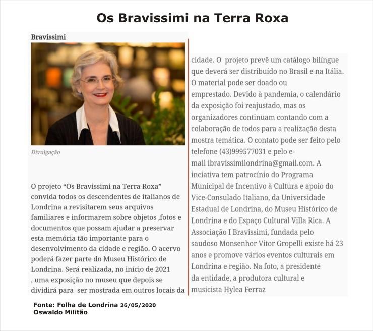 os_bravissimi_26052020