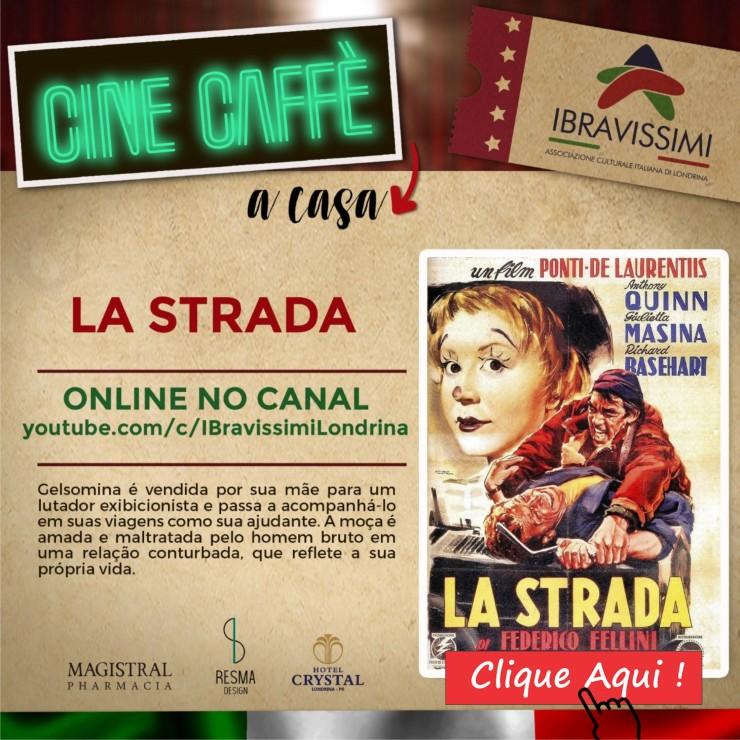 cinecaffe_la_strada