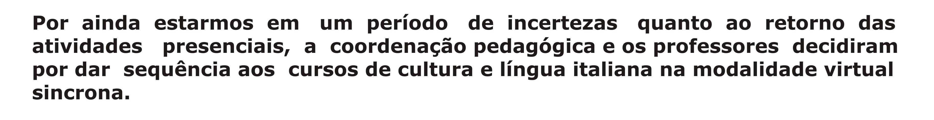 corsi_regolari_desc_n