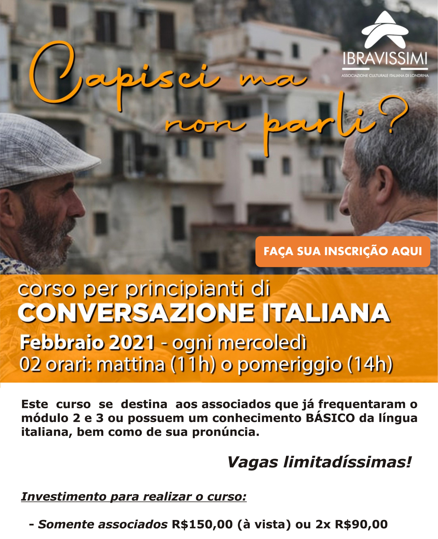 conversazione_c