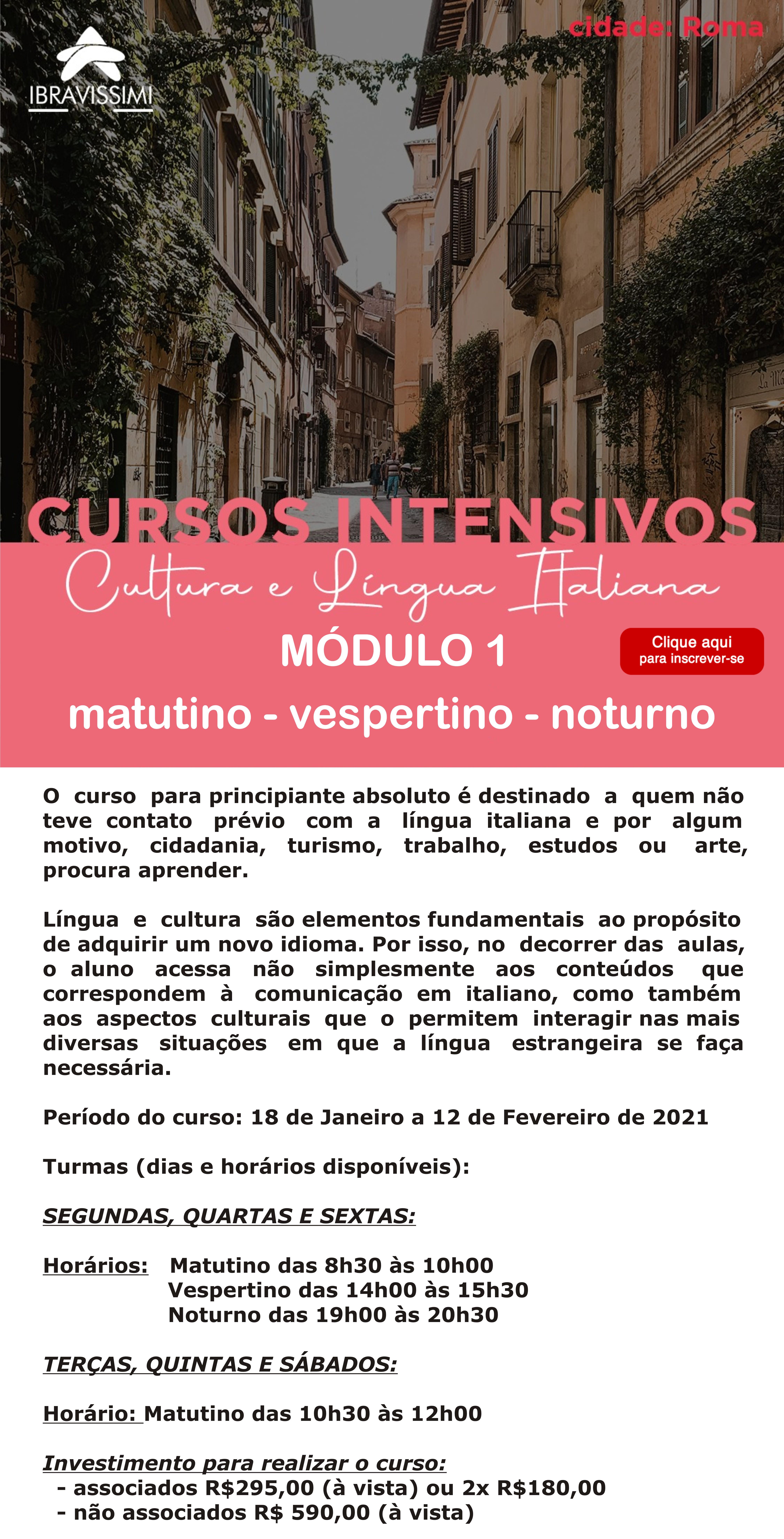 modulo1_c