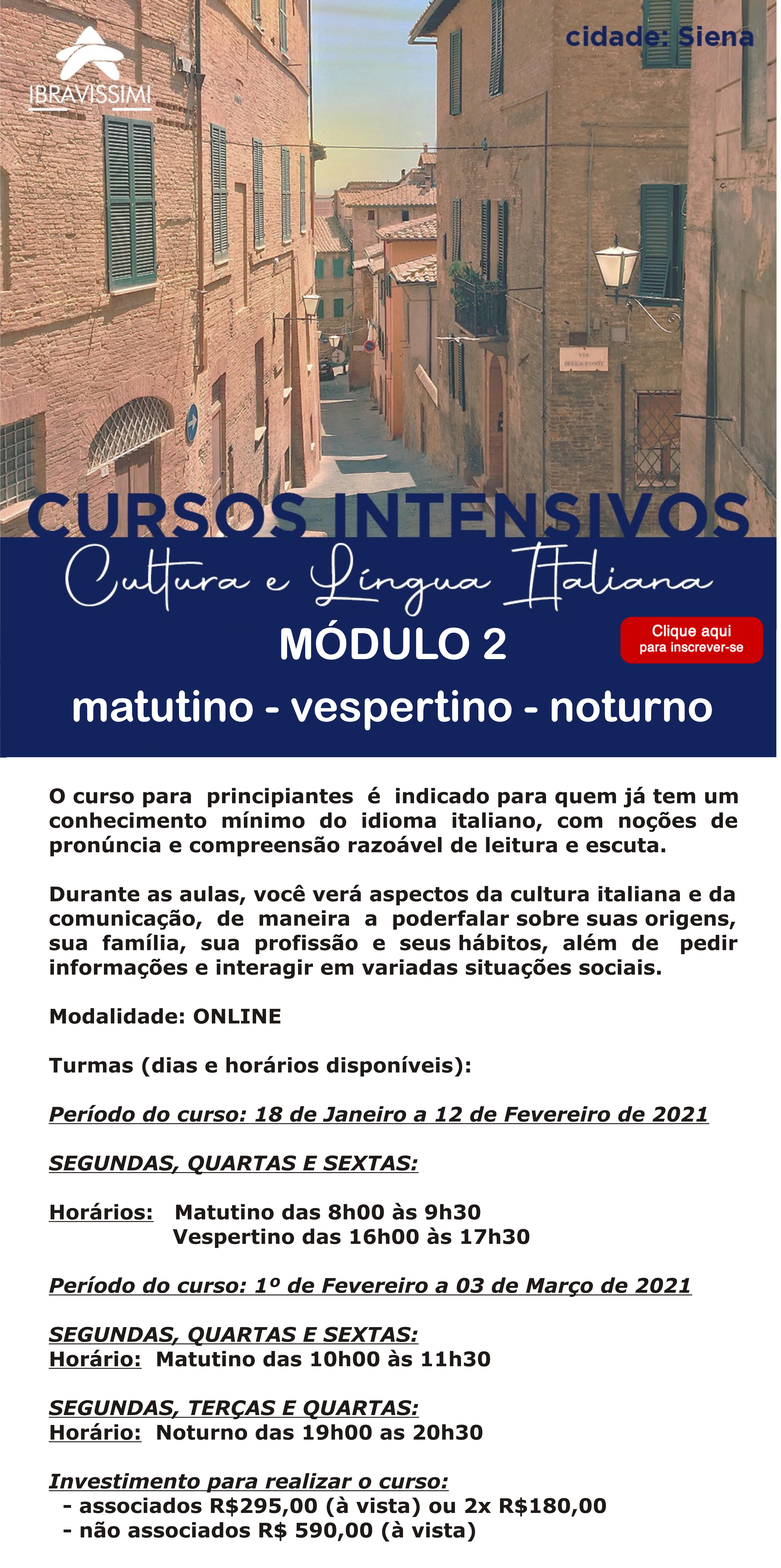 modulo2_c