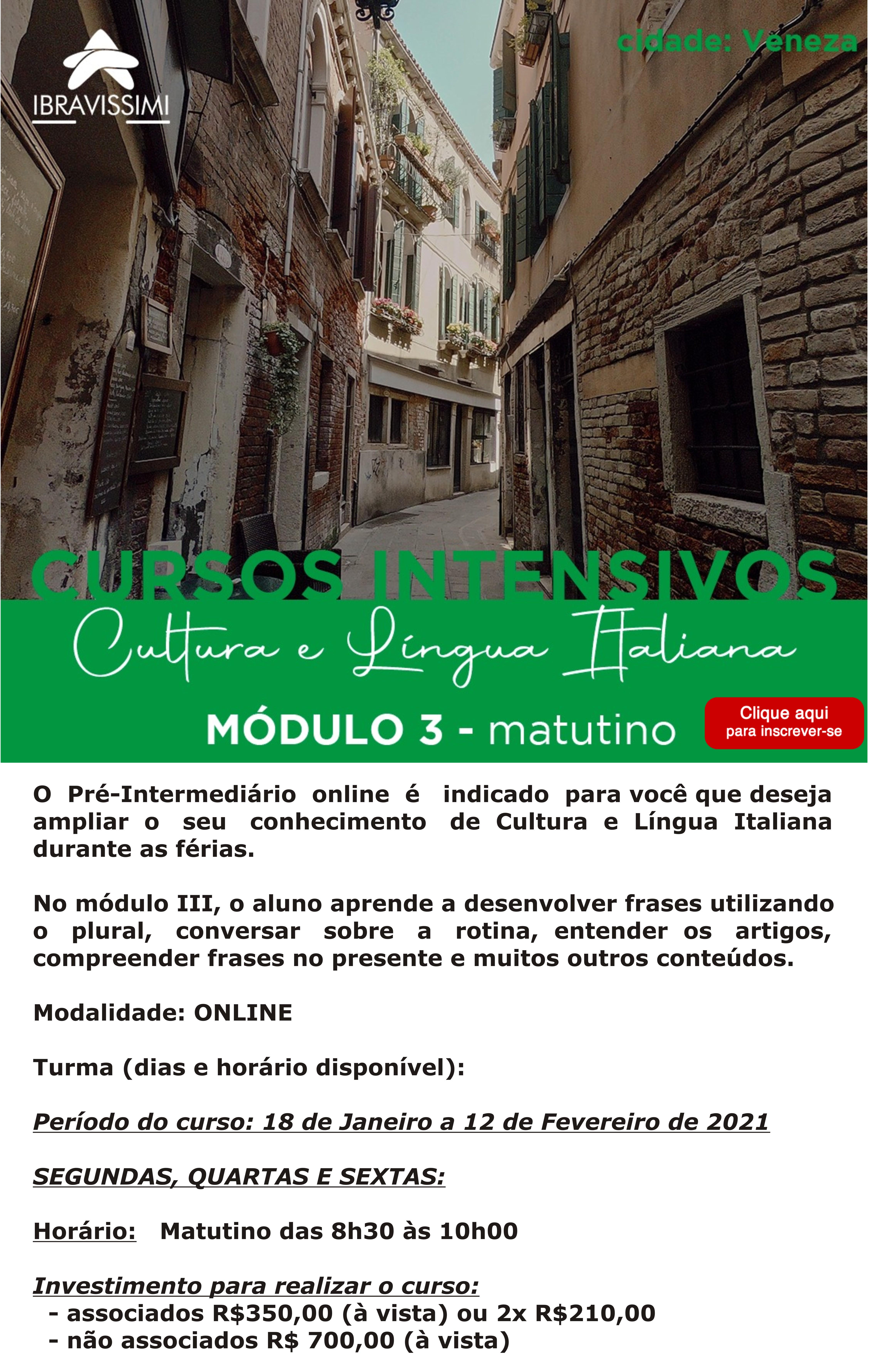modulo3_c