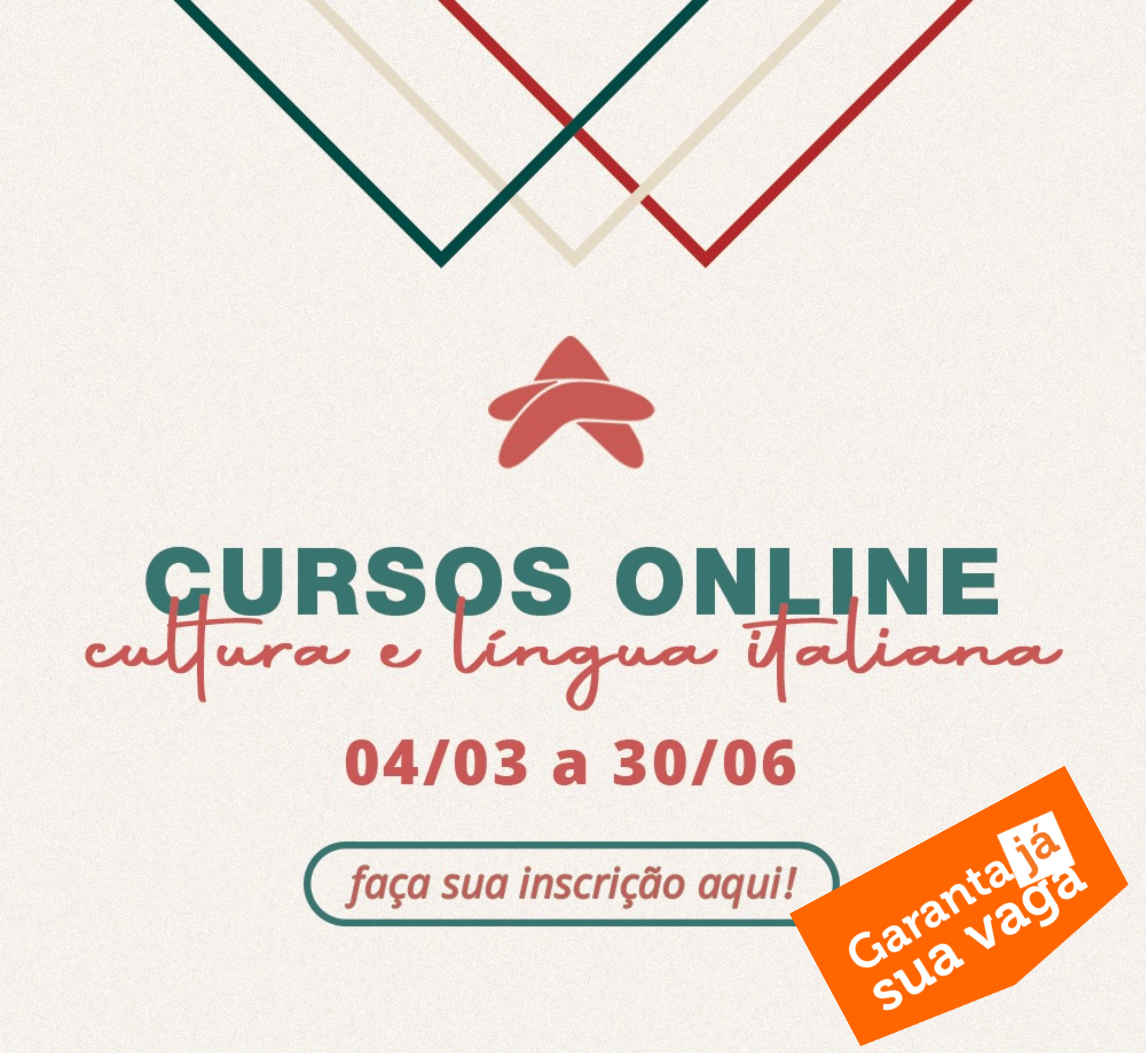 cursosregulares_home